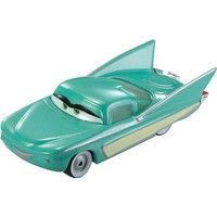 Cars 3 Tekli Karakter Araçlar Flo