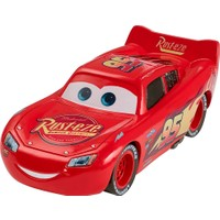 Cars 3 Tekli Karakter Araçlar McQueen