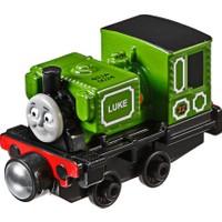 Thomas & Friends Adventures Küçük Tekli Tren Luke