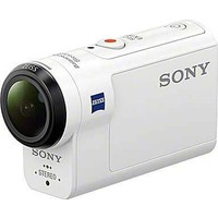 Sony HDR-AS300 Aksiyon Kamera