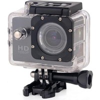 Bludfire 1080P Aksiyon Kamera