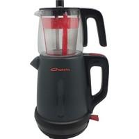 Conti Ctm-106 Temate Çay Makinesi