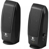 Logıtech S120 1+1 2.3W Speaker 980-000010