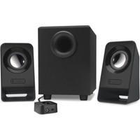 Logıtech Z213 Speaker 980-000942