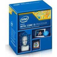 Intel Core İ5 4460 3.2 Ghz 6Mb 1150P Hd 4600 Vga