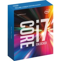 Intel Skylake Core İ7 6700K 4.0 Ghz 8 Mb Lga 1151P