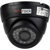 Redrock Ahd1401L 1.3Mp(960P) 3.6Mm Dome