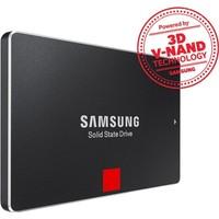 Samsung 850 Pro 512 Gb Ssd Disk Mz-7Ke512Bw