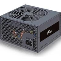 Fsp Fsp700-60Ahbc 700W Aktif Pfc Güç Kaynağı