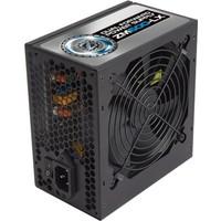 Zalman Zm600-Lx 600W 120Mm Fanlı Güç Kaynağı