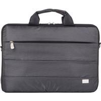 Plm Canyoncase Notebook Çantası 13-14
