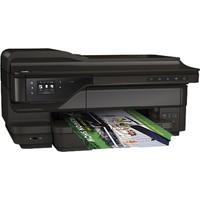 Hp G1X85A Officejet 7612 Fax/Fot/Tar/Yaz - A3-A4
