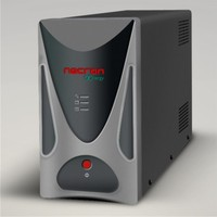 Necron Sp Serisi 1000Va Line Interactive Ups