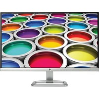Hp 27 X6W32Aa 27Ea Ips Led Monitör 7Ms White