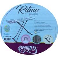 Liza Ütü Masası - Ritmo