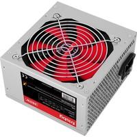 Frısby Fr-Pw35C12 12Cm Power Supply 350W