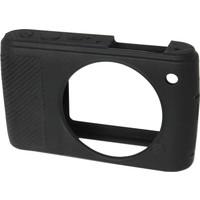 Nikon J3 Siyah EasyCover (Silikon Kılıf)