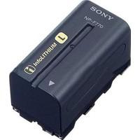 Sony NP-F770 Batarya