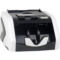 Smart ST2600 Para Sayma Makinesi Arkadan Beslemeli ( Sahte Para Kontrollü)