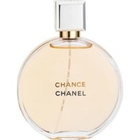 Chanel Chance Edp 100 Ml
