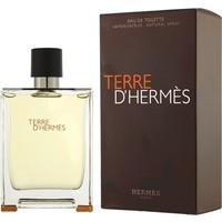 Hermes Terre D'Hermes Edt 100 Ml Erkek Parfüm