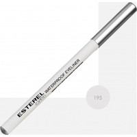 Esterel Eye Pencıl 195