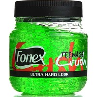 Fonex Jole 150Ml Ultra Hard Look