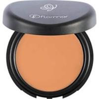 Flormar Bb Cream Powder Cp16
