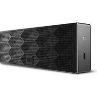 Xiaomi Mi Bluetooth Speaker Hoparlör NDZ-03-GB