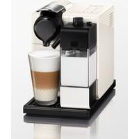 Nespresso F511 Lattissima White Restyle