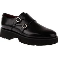 Frau 86i2 Kadın Ayakkabı Siyah