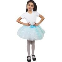 Modakids 23 Nisan Kız Çocuk Gösteri Kıyafeti