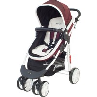 Beneto BT-500 Trio Travel Sistem Bebek Arabası