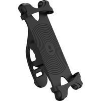 Kılıfshop Baseus Miracle Universal Bisiklet Telefon Tutucu