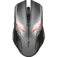 Trust Tru21512 Gaming Mouse