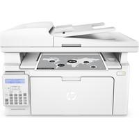 Hp Laserjet Pro M130Fn (G30Q59A)Yazıcı + Tarayıcı +Fotokopi +Fax