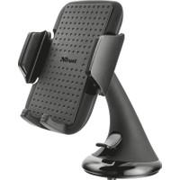 TRUST URBAN 20398 Premium Araç İçi Telefon Tutucu