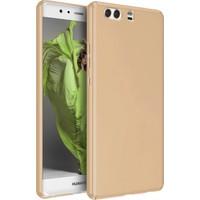 Microsonic Huawei P10 Kılıf Premium Slim