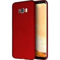 Microsonic Samsung Galaxy S8 Plus Kılıf Premium Slim