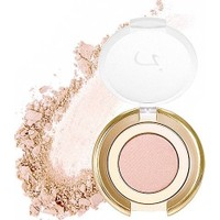 Jane Iredale Pure Pressed Eye Shadow Tekli Far