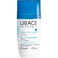 Uriage Deodorant Douceur 24h 50ml