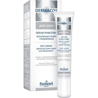 Farmona Dermacos Anti Spot Leke Aydınlatıcı Serum 50 ml
