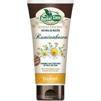 Farmona Herbal Care Papatya Özlü Saç Kremi 200 ml
