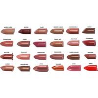 Youngblood Lipstick - Ruj 4 gr