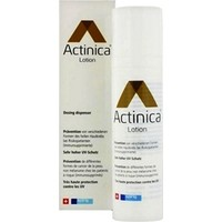 Daylong Actinica Lotion 80 gr