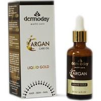Dermoday Argan Oil Multi Care 50 ml Argan Yağı