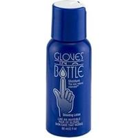 Gloves in a Bottle Cilt Koruyucu Krem Eldiven 60 ml