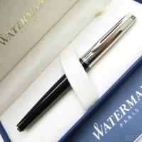 Waterman Expert 3 Roller Kalem Hediye Kalem