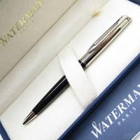 Waterman Expert 3 Tükenmez Kalem Hediye Kalem