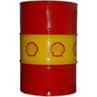 Shell Helix Diesel HX7 10W-40 - 209 L